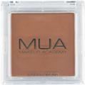 Makeup Academy Bronzer Sunkissed Bronze