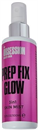 makeup-obsession-prep-fix-glow-3-in-1-skin-mists9-png