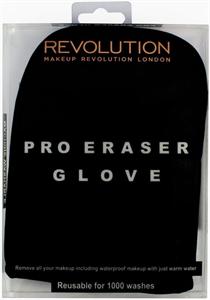 Revolution Pro Makeup Eraser Glove Sminkeltávolító Kesztyű