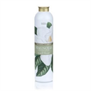 Marks & Spencer Magnolia Silky Talcum Powder Testhintőpor