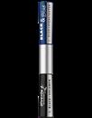 Alverde Black & Blue Highlighter Szempillaspirál