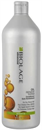 matrix-biolage-advanced-oil-renew-system-conditioners9-png