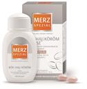 merz-spezial-drazses9-png