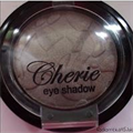 Cherie Mono Eye Shadow