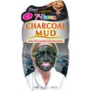 montagne-jeunesse-7th-heaven-charcoal-mud-maszks-jpg