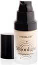moonlight-illuminating-face-primer-21-full-moons9-png