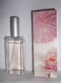 Avon Nature's Perfumery Orchid & Mimosa EDT