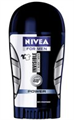 Nivea For Men Invisible Power Deo Stift