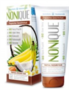 nonique-tropical-facecare-fluid-png