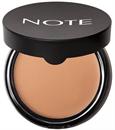note-cosmetics-luminous-silk-krempuders9-png