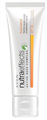 Avon Nutra Effects Ragyogást Kölcsönző Színezett Hidratáló SPF20