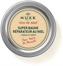 nuxe-reve-de-miel-repairing-super-balms9-png