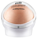 p2-pro-beauty-strobing-wonder-highlighters9-png