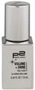 p2-volume-shine-fedolakks9-png