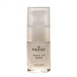 Paese Make Up Base Matte