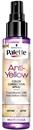 palette-sarga-hatas-elleni-hajszin-korrigalo-sprays9-png