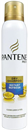 pantene-instant-refresh-dry-shampoos9-png