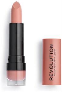 Revolution Matte Lipstick