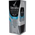 Rexona Men Maximum Protection Clean Scent Golyós Dezodor