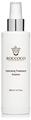Roccoco Botanicals Hydrating Treatment Essence