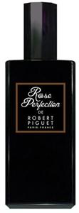 Robert Piguet Rose Perfection