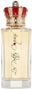 Royal Crown Les Petites Coquins Parfüm Kivonat