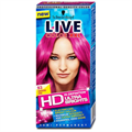 Schwarzkopf Live Color XXL HD Ultra Brights