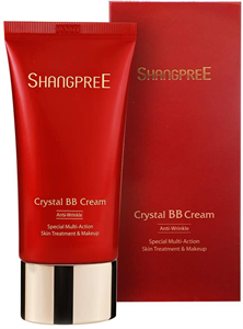 Shangpree Crystal BB Cream