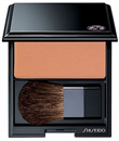 shiseido-luminizing-satin-face-colors9-png