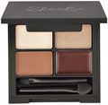 Sleek I-Quad Eyeshadow & Eyeliner