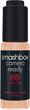 Smashbox Camera Ready BB Water SPF30