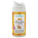 spf-30-baby-kids-natural-mineral-sunscreens9-png