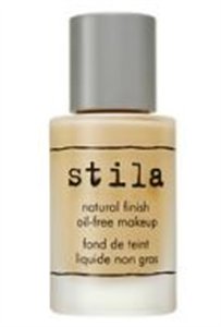 Stila Natural Finish Oil Free Makeup