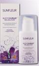 sunfleur-bust-fromplus-mellbalzsam-jpg
