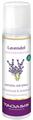 Taoasis Lavendel Gesichtstonicum