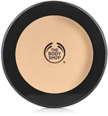 the-body-shop-matte-clay-puder1s9-png