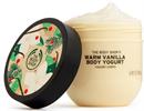 the-body-shop-warm-vanilla-testjoghurts9-png