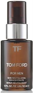Tom Ford Men Skin Revitalizing Concentrate