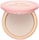 too-faced-primed-poreless-pressed-powders9-png