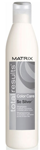 Matrix Total Results Color Care So Silver