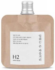 TOUN28 Hand Cream For Working Hands H2