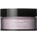 translucent-loose-powders-jpg