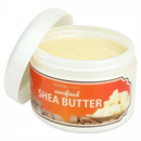 unrefined-shea-butter-png