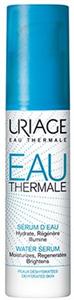 Uriage Termál Hidratáló Szérum Vízhiányos Arcbőrre