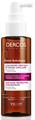 Vichy Dercos Densi-Solutions Hajsűrűség-Fokozó Kezelés