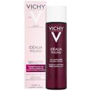 vichy-idealia-peelings-jpg