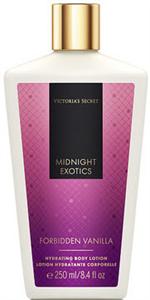 Victoria's Secret Midnight Exotics Forbidden Vanilla