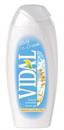 vidal---milk-cream-rizstej-shower-gel-png