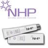 Vital NHP Color Hajfesték
