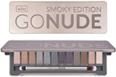 wibo-go-nude-szemhejpuder-paletta-smoky-editions9-png
